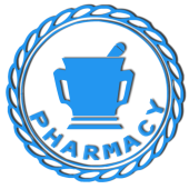 the pharmacy technicians inventory and financial Financial aid financial aid  pharmacy technicians are an  perform product preparation and distribution functions as well as inventory control as a registered.